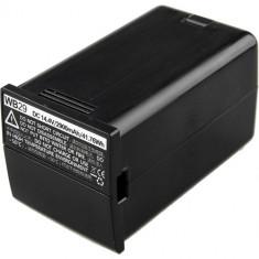 Godox WB29 Lithium-Ion Battery Pack for AD200 Pocket Flash (14.4V, 2900mAh)
