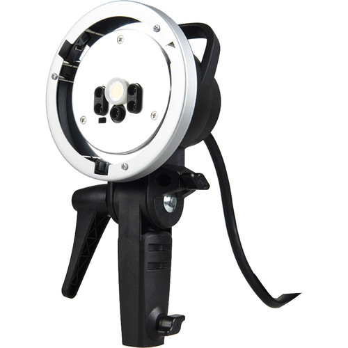 Godox AD-H600B Portable 600Ws Extension Head with Bowens Mount