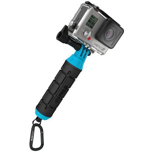 GoPole Grenade Grip Compact Hand Grip for GoPro HERO