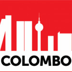 CameraLK Colombo