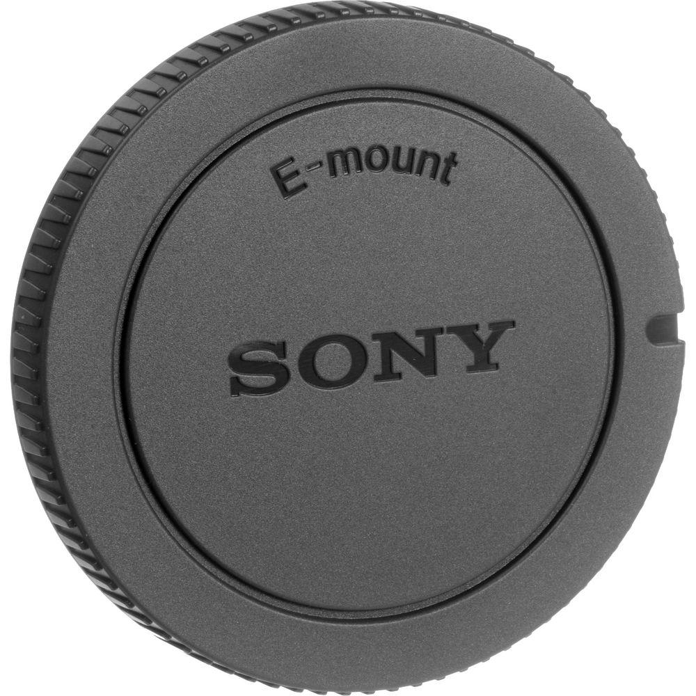 Sony ALC-B1EM Body Cap for E-Mount Cameras