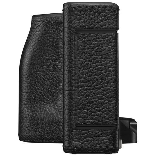 Sony LCS-EBG Leather Body Case