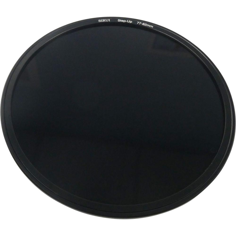 Sirui Ultra Slim S-Pro MC 77-82mm ND1000 Filter (10-Stop)