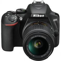 Nikon D3500 DSLR Camera Body Only