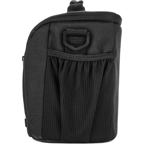 Standard Shoulder Bag