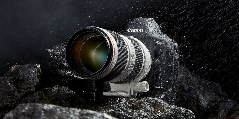Canon EOS 1DX MARK III Available now!!!!