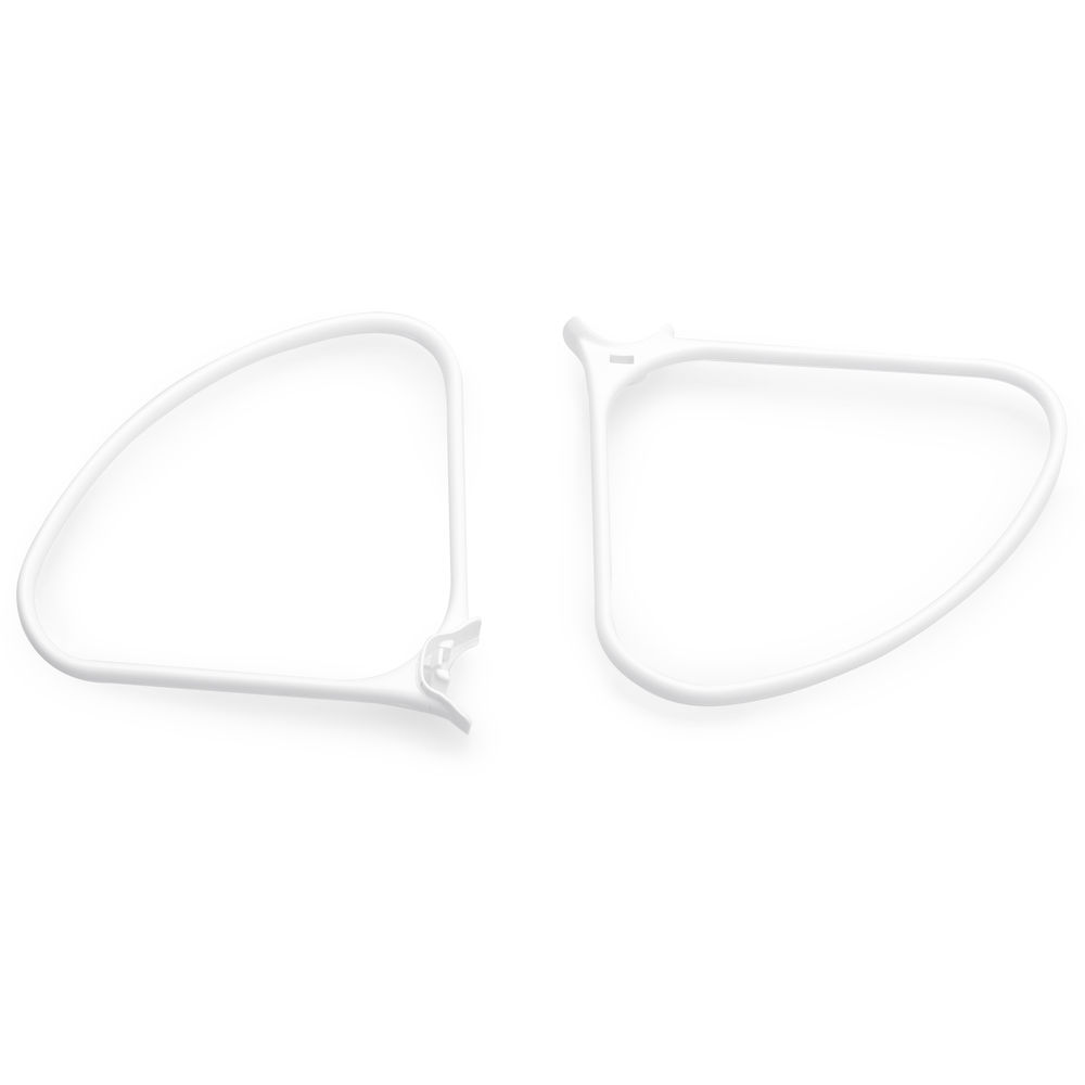 DJI Propeller Guards for Phantom Pro 4 Quadcopter (Set of 4)