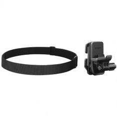 Sony Action Cam Head-Mount Clip Kit - BLT-CHM1