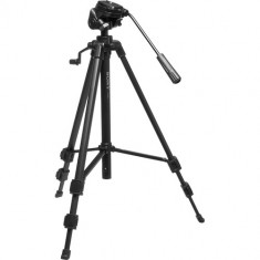 Sony VCTR640 Light Weight Tripod