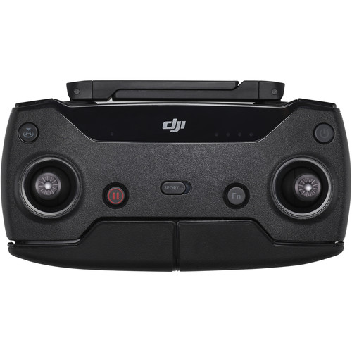 DJI Remote Controller for Spark Quadcopter