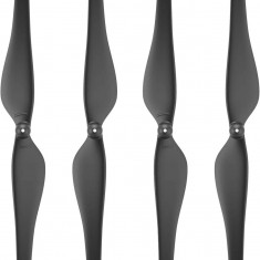 Ryze Tech Quick Release Propellers for Tello Drones