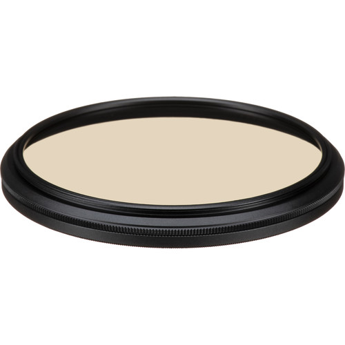 Sirui 82mm Variable Neutral Density 0.3 to 2.4 Filter (1 to 8-Stop)