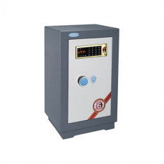 Sirui IHS70X Electronic Humidity Control and Safety Cabinets