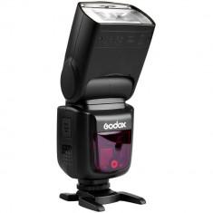Godox V850II Flash