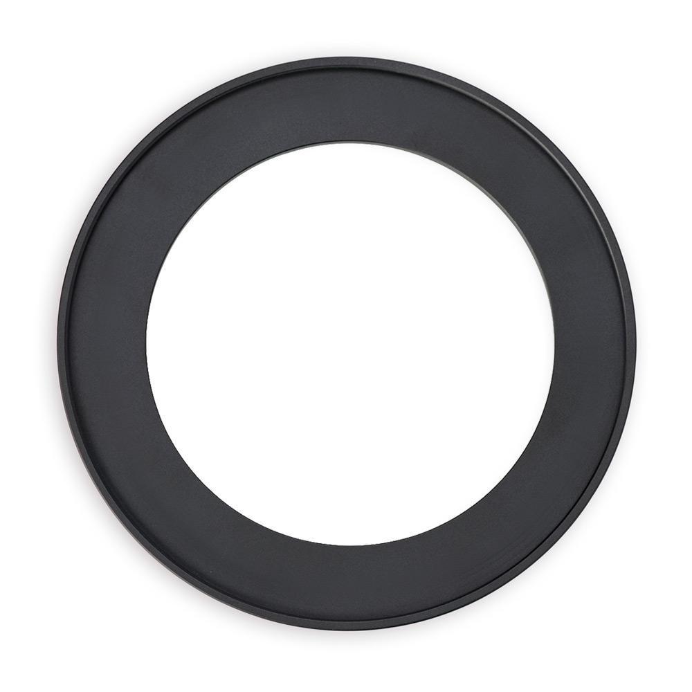 SIRUI Adapter Ring NDA 82-55mm