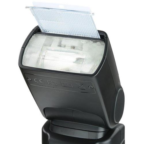 Godox TT600 Thinklite Flash