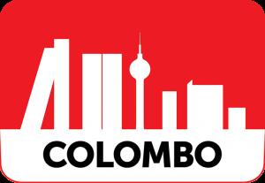 CameraLK Colombo - Sony, DJI