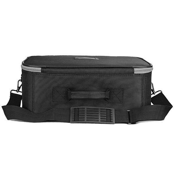 GODOX CB-09 PORTABLE FLASH HARD CASE BAG FOR AD600