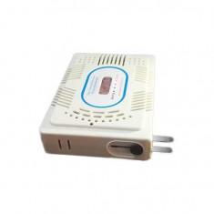 Wonderful Electronic Moisture Absorber - Silica Gel Unit-S