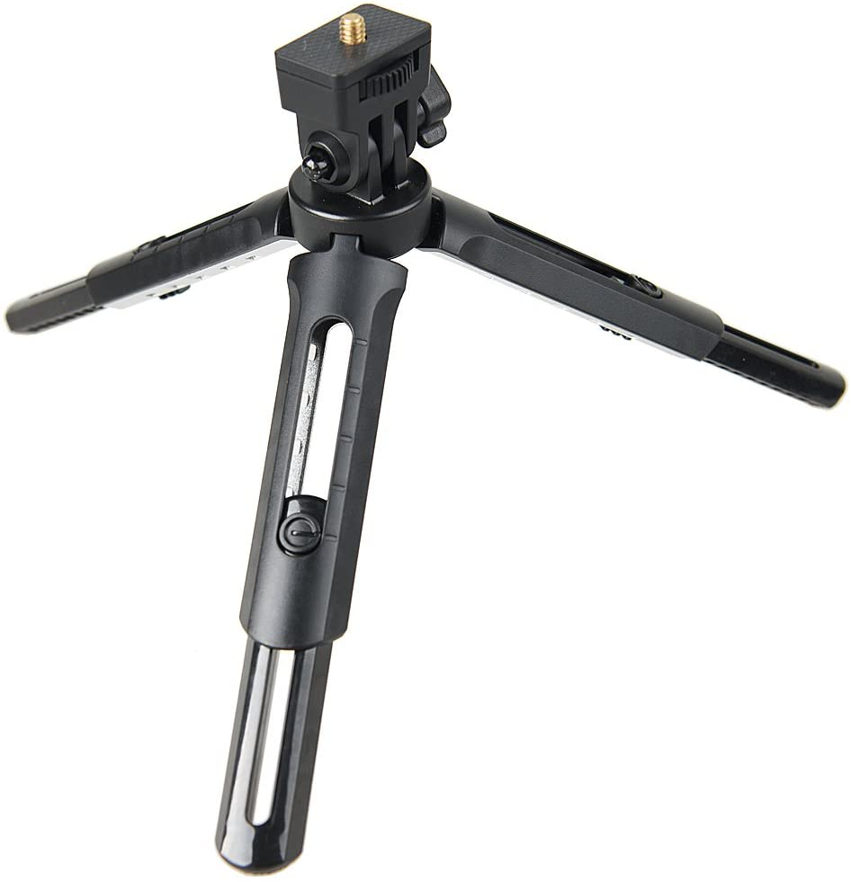 Godox MT-01 mini Tripod for AD200