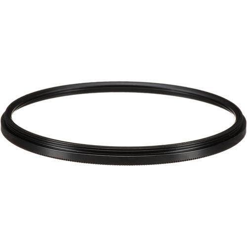 Sirui 55mm Ultra Slim S-Pro Nano MC UV Filter (Brass Filter Ring)