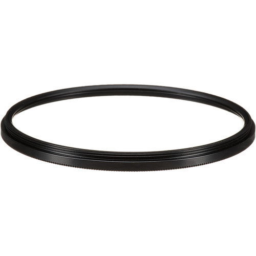 Sirui 82mm Ultra Slim S-Pro Nano MC UV Filter (Brass Filter Ring)