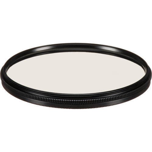 Sirui 77mm Ultra Slim S-Pro Nano MC Circular Polarizer Filter (Brass Filter Ring)