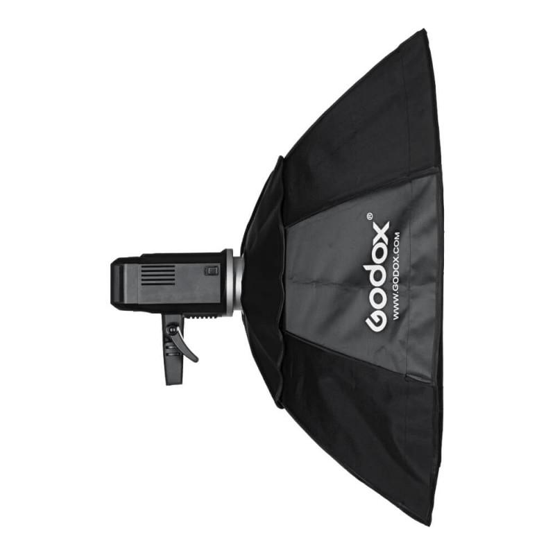 GODOX SB-FW140 grid 140cm octa Softbox