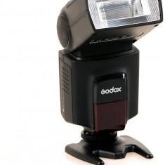 Godox Flash Light TT520 II GN33 Speedlite