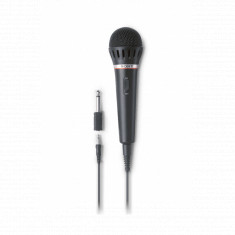 Sony FV-120 - Cardioid Handheld Dynamic Vocal Microphone