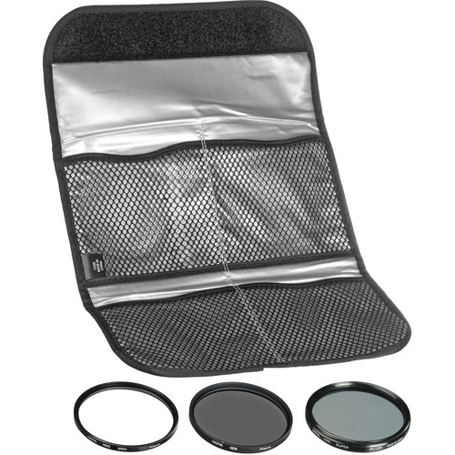 Photography Lens Accessories