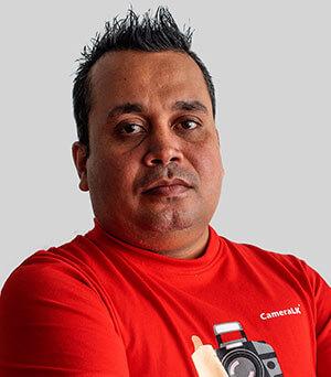 Denver Fernando