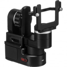 Feiyu WG2 Water Resistant Wearable/Mountable Gimbal for Action Cams