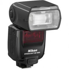 Nikon SB-5000 AF Speedlight