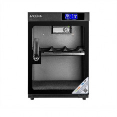 Andbon AD-30C 30 Liters Capacity Digital Display Dry Cabinet