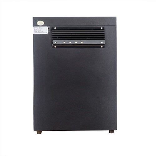 Andbon AD-30C 30 Liters Capacity Digital Display Dry Cabinet