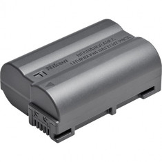 Nikon EN-EL15b Rechargeable Lithium-Ion Battery