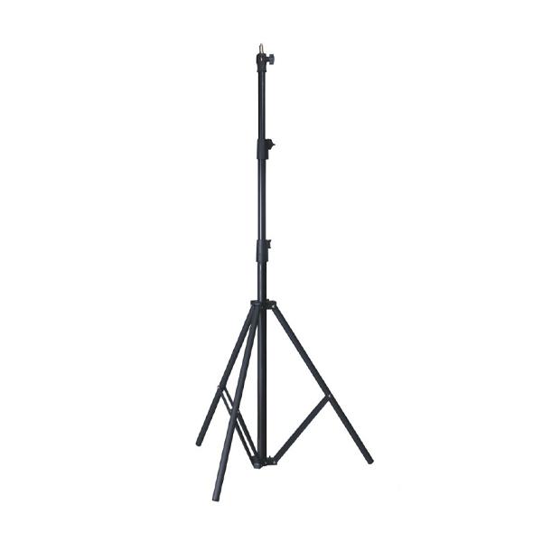 Nicefoto LS-260AT Aluminium Air Cushion Light Stand
