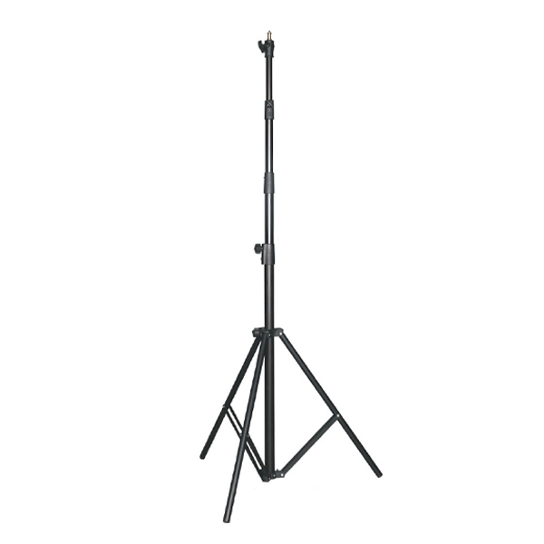 Nicefoto LS-360AT Aluminium Air Cushion Light Stand