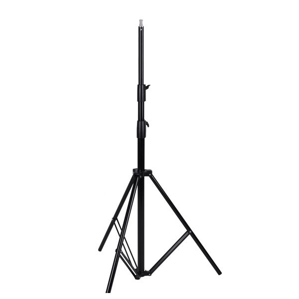 Nicefoto LS-280B Aluminium Air Cushion Light Stand