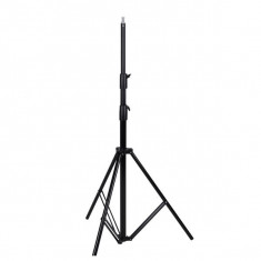 Nicefoto LS-280B Aluminium Air Cushion Light Stand