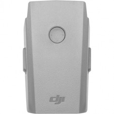 DJI Intelligent Flight Battery for Mavic Air 2