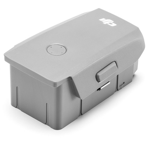 DJI Intelligent Flight Battery for Mavic Air 2