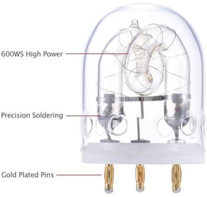 Godox AD600 Tube FT-AD600