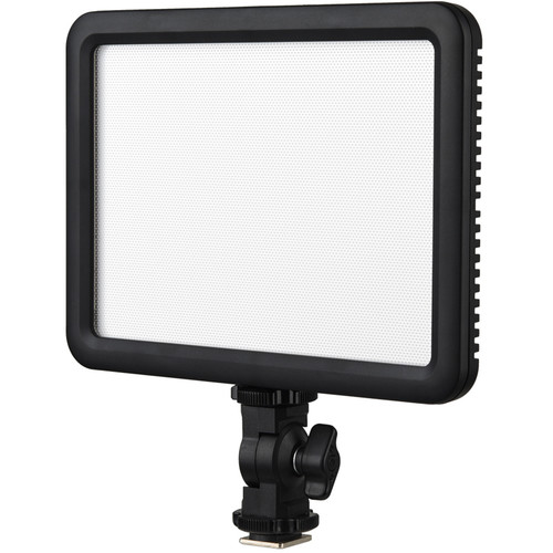 Godox LEDP120C LED Light Panel