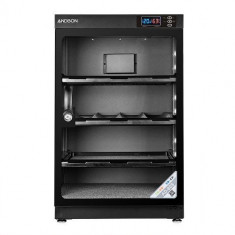 Andbon AD-80S 80 Liters Capacity Digital Display Dry Cabinet