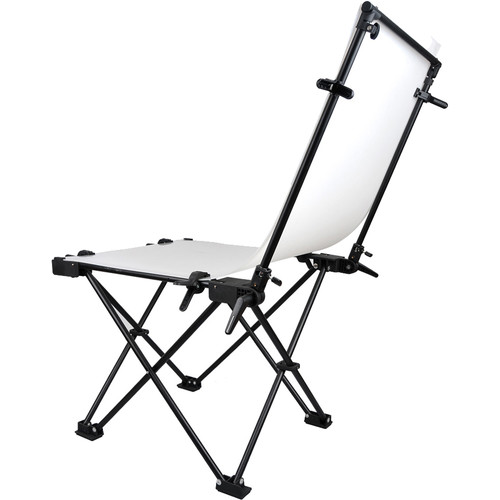Godox Foldable Photo Table