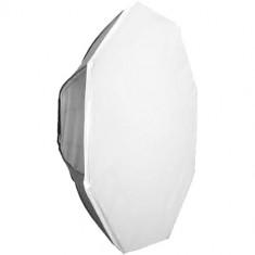 Godox Octa Softbox with Bowens Speed Ring (95cm)