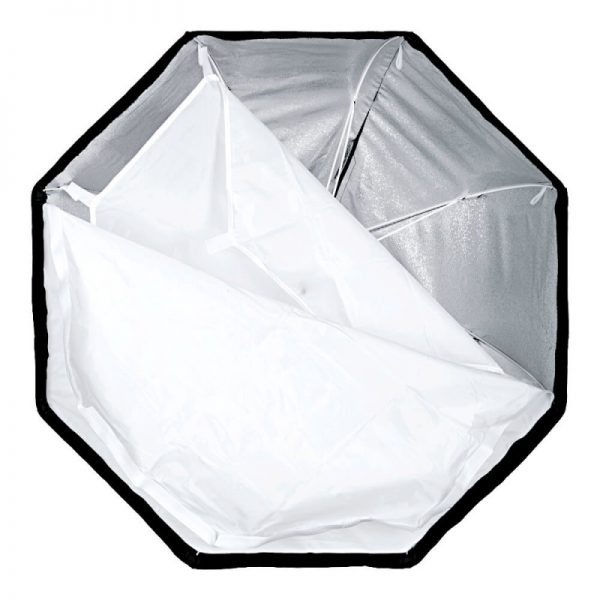 Godox SB-UE-120 Bowens Mount Umbrella Softbox Octa 120cm