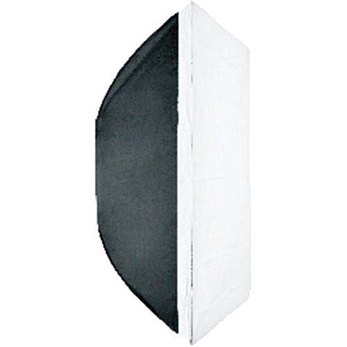 Godox Softbox with Bowens Speed Ring (35 x 160cm)